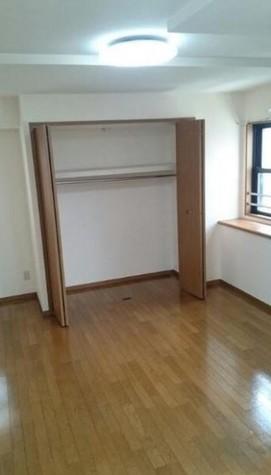 目黒いずみマンション / 8階 部屋画像9