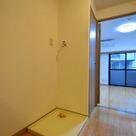 菱和パレス五反田西 / 11階 部屋画像9