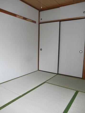 パラスト目黒三丁目 / 3階 部屋画像9