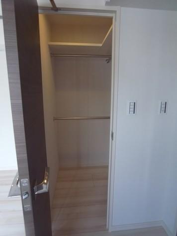 ステージグランデ早稲田 / 8階 部屋画像9