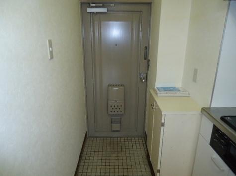 シャトレー五反田 / 9階 部屋画像9