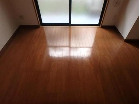 プレール九段 / 1階 部屋画像9