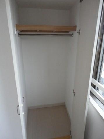 パートナーシップアパートメント / 9階 部屋画像9
