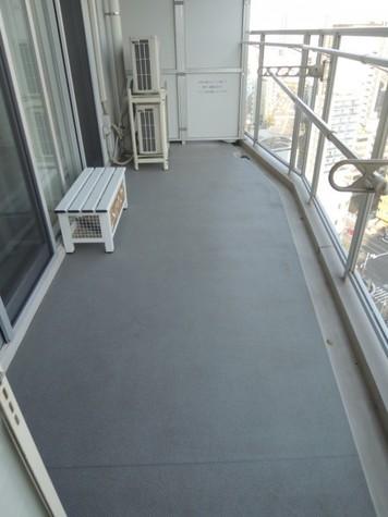 キャピタルマークタワー / 32階 部屋画像9