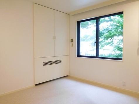 オパスロイヤル / 2階 部屋画像9
