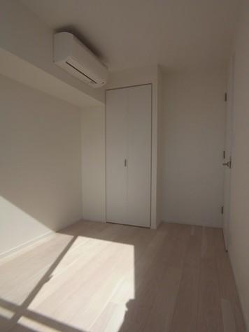 神楽坂南町ハウス / 2階 部屋画像9