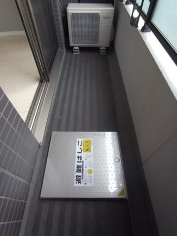 アクサス西新宿アジールコート / 7階 部屋画像9
