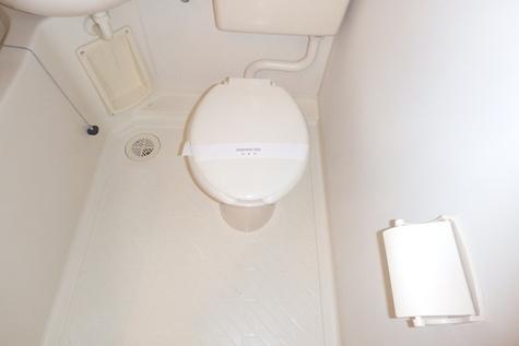 RSハウス / 2階 部屋画像9