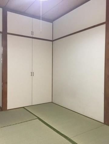 ジョイ梅野 / 1階 部屋画像9