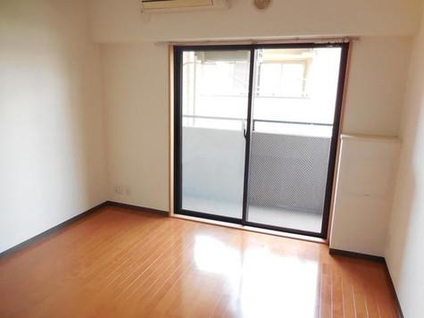 ハイネス多摩川 / 4階 部屋画像9