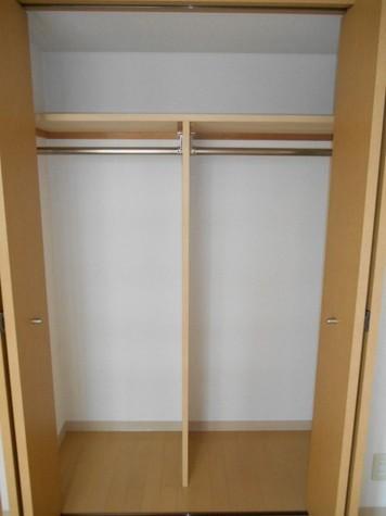 クリーンホームツルオカ / 2階 部屋画像9