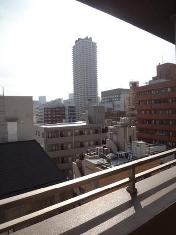 プレール・ドゥーク水天宮 / 10階 部屋画像9