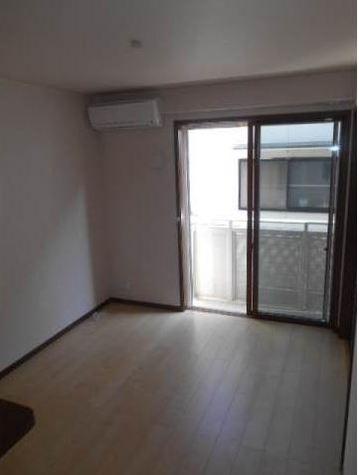 ブランミュール / 2階 部屋画像9
