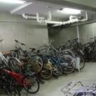 ステージグランデ市谷薬王寺 / 4階 部屋画像9