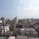 ステージグランデ早稲田 / 7階 部屋画像9
