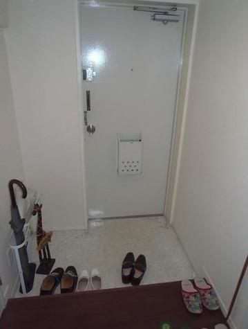 目黒西口マンション2号館 / 7階 部屋画像9