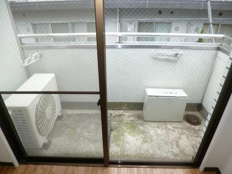 ニュー菅沼ビル / 3階 部屋画像9
