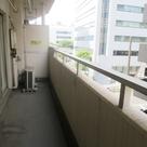 サンハイム五反田 / 4階 部屋画像9