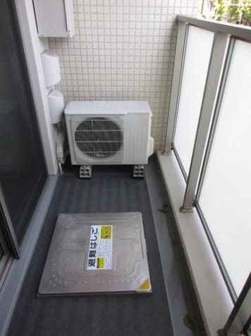 ミレーネ品川荏原 / 11階 部屋画像9