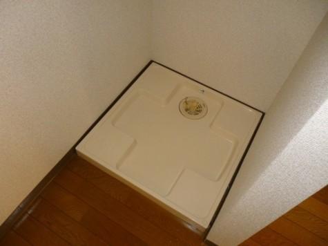 クレール羽田 / 5階 部屋画像9