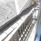 LASA15 / 1階 部屋画像9