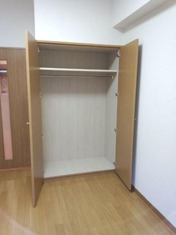 T&G四谷マンション / 4階 部屋画像9