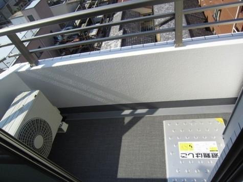 AZEST東陽町(アゼスト東陽町) / 5階 部屋画像9