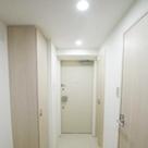 ブライズ蒲田WEST / 2階 部屋画像9