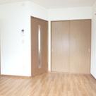 OKU HOUSE / 2階 部屋画像9