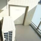 グランパレス東京八重洲アベニュー / 5階 部屋画像9