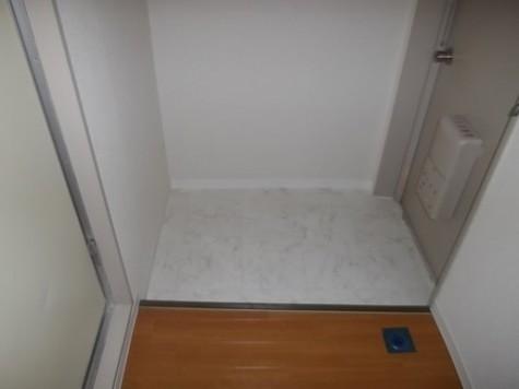 カーサ南台 / 2階 部屋画像9