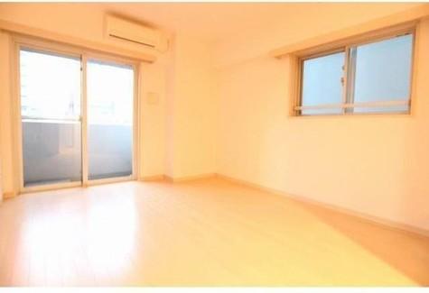 ガーラプレイス新宿御苑 / 9階 部屋画像9