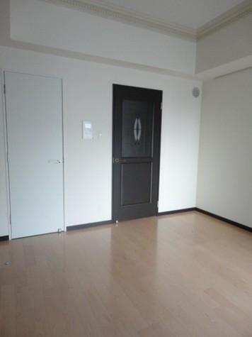 グランパレス東京八重洲アベニュー / 2階 部屋画像9