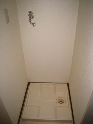 寿ビル / 3階 部屋画像9