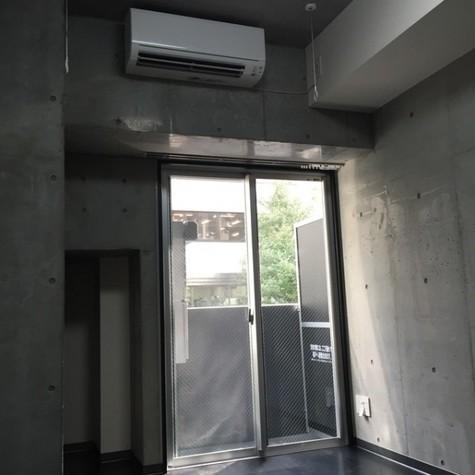 VAINQUEUR iwamotocho / 5階 部屋画像9