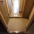 ステージファースト高輪 / 2階 部屋画像9