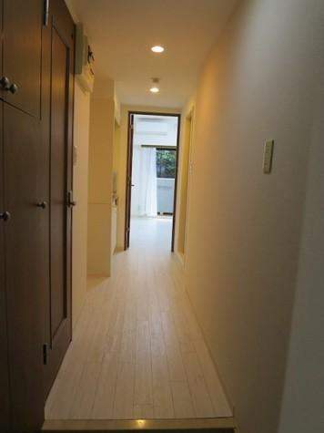 メインステージ白金高輪 / 1階 部屋画像9