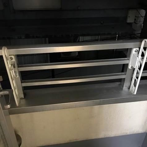 宿谷コーポ / 2階 部屋画像9