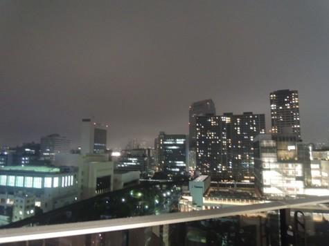オアーゼ芝浦レジデンス / 13階 部屋画像9