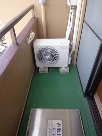京王目黒マンション / 7階 部屋画像9