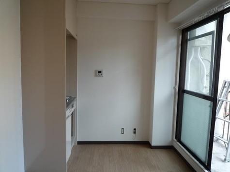 フォレスト四ツ谷 / 1階 部屋画像9