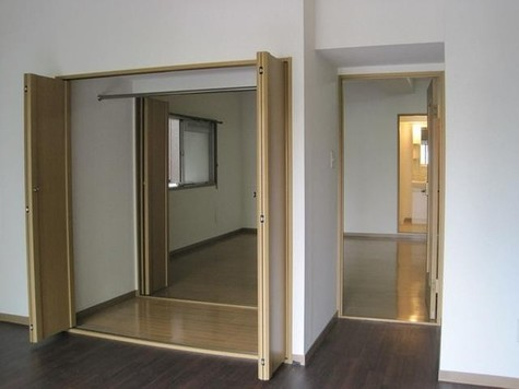 第5三和ビル / 5階 部屋画像9