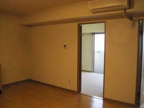 第5三和ビル / 3階 部屋画像9