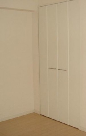 レジディア神田岩本町 / 5階 部屋画像9