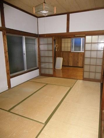 宮本荘 / 2階 部屋画像9