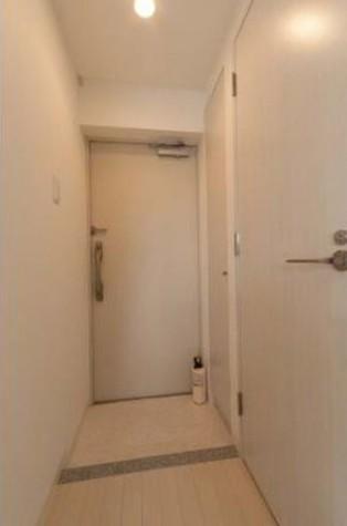 SK-ONE市ヶ谷 / 2階 部屋画像9