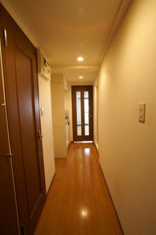 メインステージ白金高輪 / 2階 部屋画像9