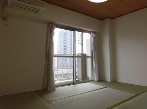 キョウエイハイツ田町 / 8f5 部屋画像9