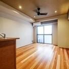 ウィン四谷 / 7階 部屋画像9