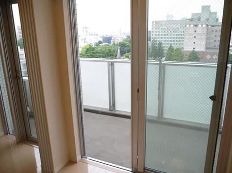ストーリア白金台 / 10階 部屋画像9